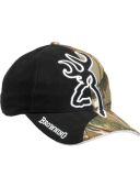 Cappello Big Buckmarck
