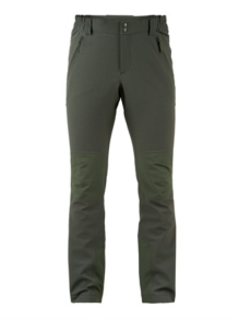 Pantaloni Active Hunt