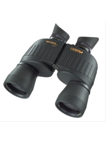 Binocolo Nighthunter XP 7x50