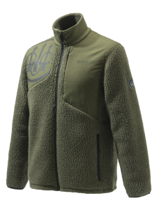 Giacca Trailhead Thermal Pro